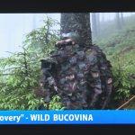 """fraţii Discovery"" - Wild Bucovina - "" Discovery brothers"""