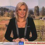 Reportaj cu Wild Bucovina la PRO TV 2018