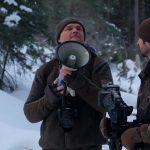 Episodul 5 din seria Natura Umană / Wild Bucovina - Paznicii Naturii